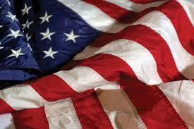 Is Today Flag Day Sam Registration Sam Gov Orca Duns Number Government