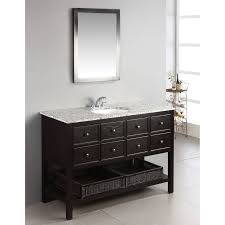 Best Bathroom Images On Pinterest Cement Tiles Wall Tiles - New bathroom vanity 2