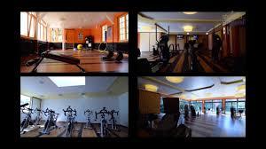 Maria Ward Schule Bad Homburg Kur Royal Aktiv Bad Homburg Fitness Steigern Vitalität Erleben