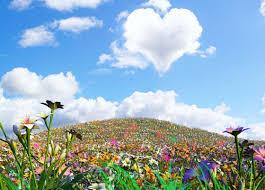 imagenes de paisajes kn frases imagenes de paisajes lindos de amor