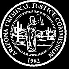 Arizona electronic system for travel authorization images Finance arizona criminal justice commission png