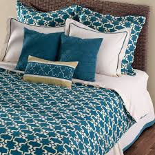 Duvet Bed Set 74 Best Duvets Images On Pinterest Bedroom Ideas Duvet Covers