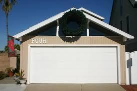 Houston Overhead Doors Door Garage Garage Door Replacement Panels Doors Houston Garage