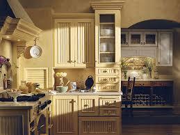 design craft cabinets design craft cabinets seattle euro kitchen bath cabinets