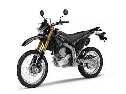yamaha yamaha wr250r moto zombdrive com