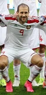 Ihar Stasevich