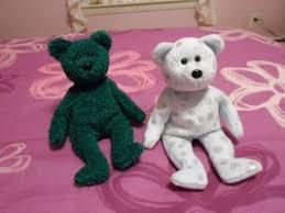 ty beanie babies rabbit koala for sale by plushies 4 sale on