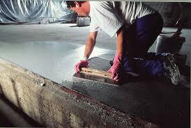 resine epoxy sur bois applicateurs résine epoxy et polyuréthane un réseau sur toute la
