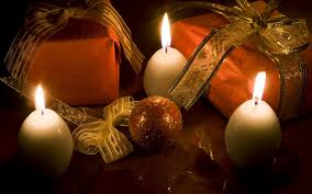 hd wallpapers christmas candle lights 1920 x 1200 367 kb jpeg hd