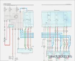 electrical drawing abbreviations u2013 cubefield co