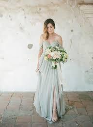 simple wedding ideas simple wedding ideas with pastel florals wedding ideas