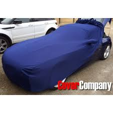 car cover for bmw z4 custom car cover for bmw custom made car covers