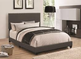 Queen Bed Size In Feet Bed Frames Queen Size Bed Frame Dimensions In Feet Queen To King