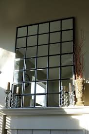 pottery barn mirror with elegant pottery barn mantel mirrors
