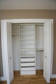 small closets tips and tricks small closets bedrooms and