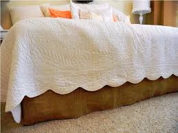 daybed bedskirt ideas cadel michele home ideas make your