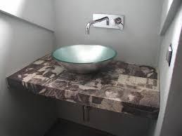 Bathroom Vanity Custom Made by Custom Bathroom Vanity Tops Ira Design