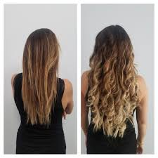 miami u0027s great lengths has hair extensions for queens