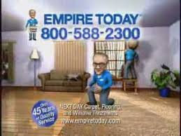 588 2300 empire today clip from the empire today switch