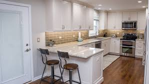 kitchen design gallery photos kitchen cabinets naperville aurora wheaton