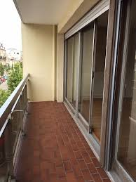 chambre de commerce dieppe vente appartement 2 pièce s à dieppe 70 m avec 1 chambre à 112