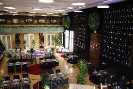 museum of taste muzej okusa restaurant osijek croatia
