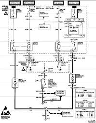 snowdogg plow wiring diagram wiring schematics and wiring diagrams