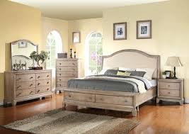 riverside bedroom furniture driftwood bedroom furniture inspired by contemporary designs this