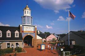 outlet designer best outlets near new york for bargain shopping
