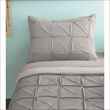 bedroom full duvet cover quilt covers australia target quilt