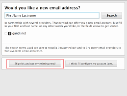 Find Business Email Address by Lionmail Mobile And Email Client Setup Columbia University