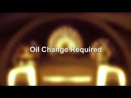 chrysler 200 warning lights 2012 chrysler 200 change oil message youtube