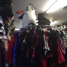 Costume Rental Shop Drop Me Rental Boutique Closed 23 Reviews Costumes Santa Ca