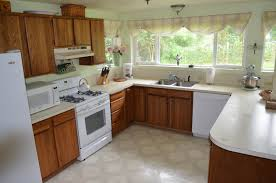 painted oak cabinets from where can i buy used kitchen cabinets
