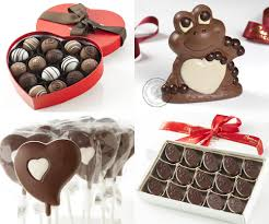 chocolate s day best chocolate for s day quotes wishes for