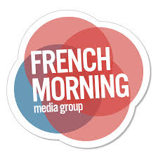 french morning youtube