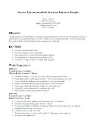 resume template for someone with no experience no job experience resume template sle resume without work