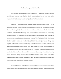 immigration essays samples language analysis essay writing a good persuasive essay good good topic good topic for a research paper interesting research examples of good topic sentences