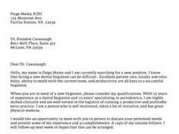 369574940764 thank you for the job opportunity letter examples