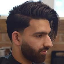 top 5 undercut hairstyles for men 40 statement hairstyles for men with thick hair