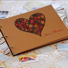 cheap wedding photo albums popular wedding photo album buy cheap wedding photo album lots