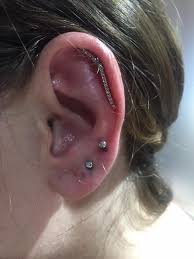 cercei piercing cercei stadex derma graphics tattoo and piercing
