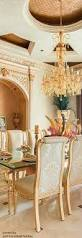 best 25 luxury dining room ideas on pinterest luxury dinning