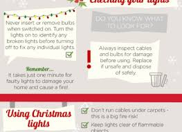 Light Keeper Pro Instructions Gallery Of Christmas Tree Bulb Tester Fabulous Homes Interior