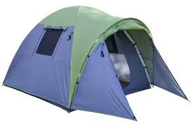 Dome Tent For Sale Breakaway 3v Dome Tent Outdoor Connection