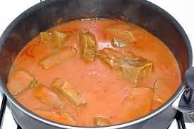 cuisine langue de boeuf langue de boeuf recipe