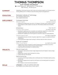 Resume Templates Monster Job Application Cover Letter Web Designer Commercial Carpenter