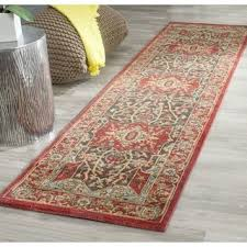Overstock Com Rugs Runners 79 Best Rugs Images On Pinterest Runner Rugs Area Rugs And Runners