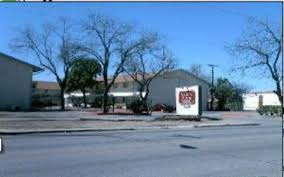 Cheap One Bedroom Apartments In San Antonio Affordable Housing In San Antonio Tx Rentalhousingdeals Com
