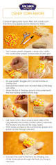 118 best diy images on pinterest bacardi party planning and